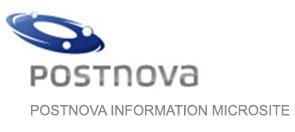 Postnova Info
